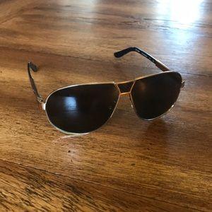 Ferragano Sunglasses